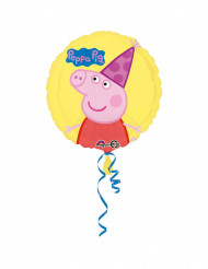 Peppa Pig™ ballon