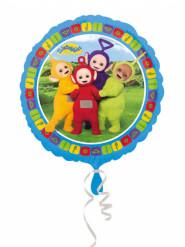 Teletubbies™ ballon