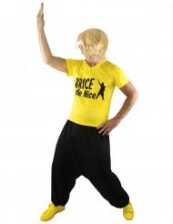 Brice de Nice™ surfer kostuum voor heren