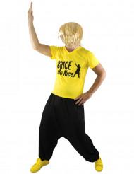 Brice de Nice™ surfer kostuum voor tieners