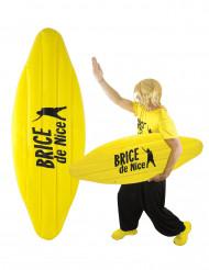 Opblaasbaar Brice de Nice™ surfboard
