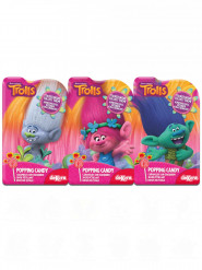 3 Trolls™ lolly