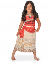 Vaiana™ kostuum voor meisjes