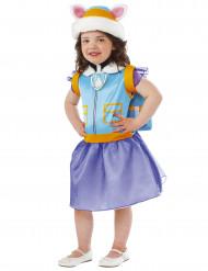 Everest Paw Patrol™ kostuum voor meisjes