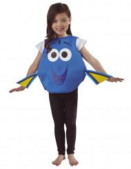 Finding Dory™ Dory™ kostuum voor kinderen