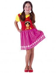 Heidi™ kostuum voor kinderen