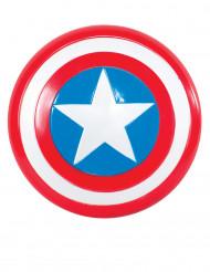 Captain America™ schild voor kinderen
