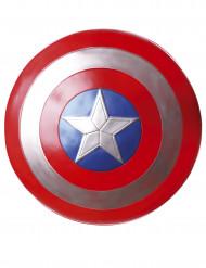 Avengers™ Captain America Civil War™ schild voor volwassenen