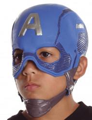 Avengers™ Captain America™ masker