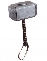 Avengers Thor™ hamer voor kinderen