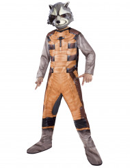 Guardians of the Galaxy™ Rocket Raccoon™ kostuum voor kinderen