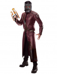 Guardians of the Galaxy™ Star Lord™ kostuum voor volwassenen