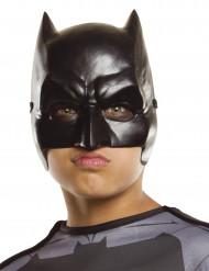 Batman™ Dawn of Justice™ masker voor kinderen