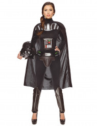 Darth Vader™ kostuum voor dames