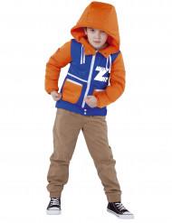 Invizimals™ kostuum voor kinderen