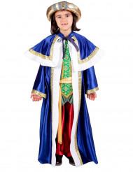 Koning Balthazar kostuum voor kinderen