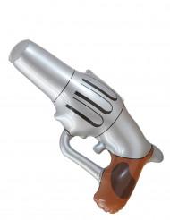 Opblaasbaar pistool
