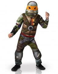 Ninja Turtles™ TMNT 2™ kostuum voor kinderen