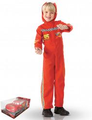 Cars™ set met kostuum voor kinderen
