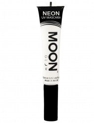 Moonglow© witte UV mascara