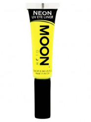 Fluo UV gele eye liner