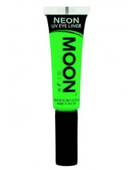 Moonglow© eye liner UV groen