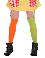 Pippi Langkous™ kousen voor vrouwen