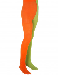 Pippi Langkous™ legging voor meisjes