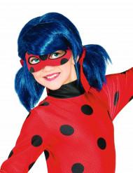 Ladybug™ pruik voor meisjes
