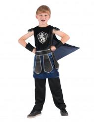 Leeuwen ridder kostuum voor jongens
