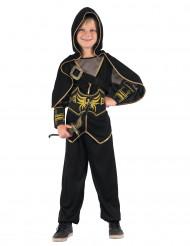 Boogschutter outfit voor jongens