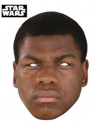 Karton masker Finn - Star Wars VII™
