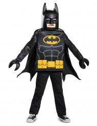 Lego Batman™ kostuum voor kinderen