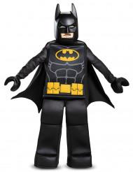 Prestige Lego® movie Batman kostuum voor kinderen