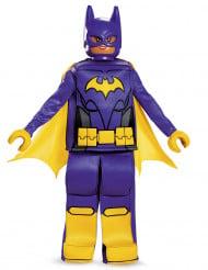 Prestige Lego® movie Batgirl kostuum voor kinderen