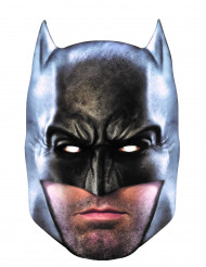 Dawn of Justice Batman™ masker