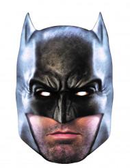 Dawn of Justice Batman™ masker
