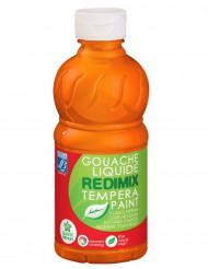 Oranje Lefranc & Bourgeois® verf
