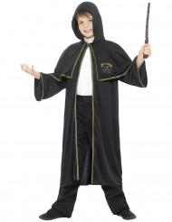 Tovenaar student cape voor kinderen