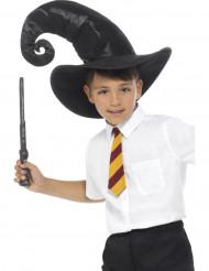 Tovenaar student set voor kinderen