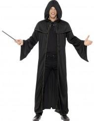 Tovenaar student cape voor mannen