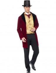 Jaren 20 gentleman kostuum voor mannen