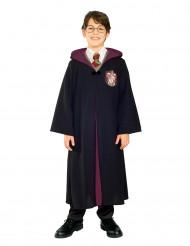 Luxe Harry Potter™ kostuum voor kinderen