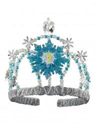 Elsa Frozen™ tiara