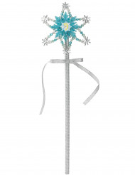 Elsa Frozen™ toverstaf