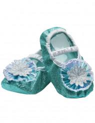 Elsa Frozen™ slofjes voor baby's