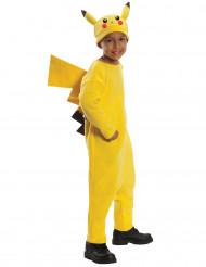 Pikachu Pokémon™ kostuum voor kinderen