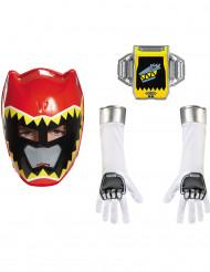Power Rangers™ Dinocharge set voor kinderen