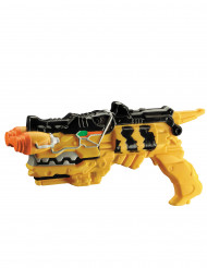 Dino Charge mopher Power Rangers™ pistool