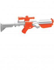 Star Wars VII™ Stormtrooper wapen